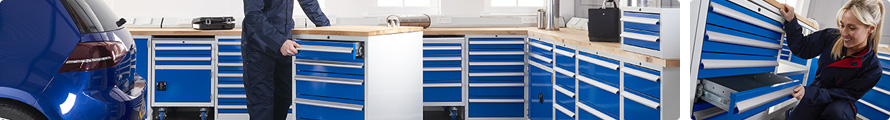 Buy Drawer Cabinets